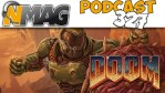#327 – Doom Franchise