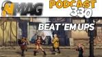 #330 - Beat 'em ups