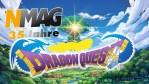 Redaktionsvoting: Die besten Dragon-Quest-Spiele