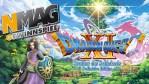 Gewinnspiel – Was sind eure ersten Dragon Quest Erinnerungen?
