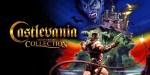 Castlevania: Anniversary Edition