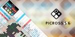 Picross S6