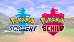 Pokémon: Schwert &Schild
