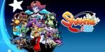 Shantae: ½-Genie Hero