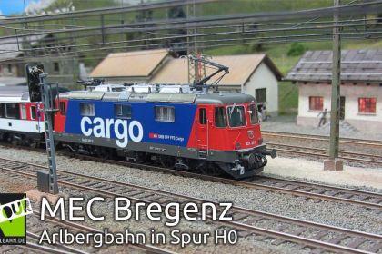 MEC Bregenz