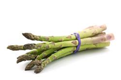 269143-asparagus