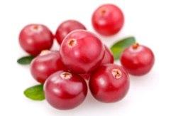 269143-cranberries