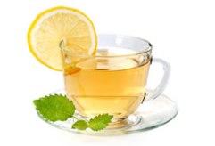 269143-green-tea