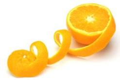 269143-oranges