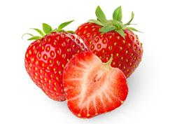 269143-strawberries