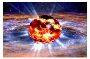 neutron-star-creation-illustration-2