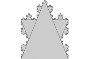 koch-curve