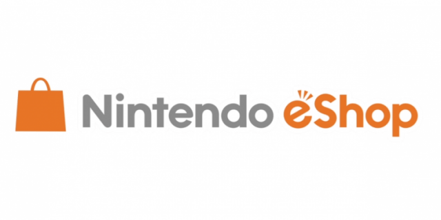 Nintendo eShop, Little Town Hero
