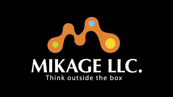 Das Entwicklungsstudio Mikage arbeitet an einem neuen Projekt