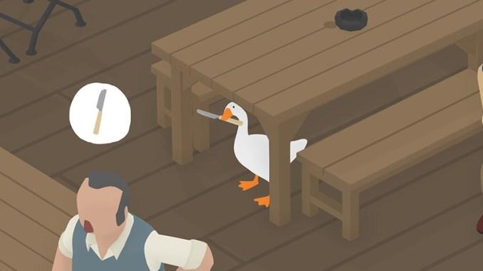 Sollte Gamefairy das neueste Kultspiel als physische Version anbieten?