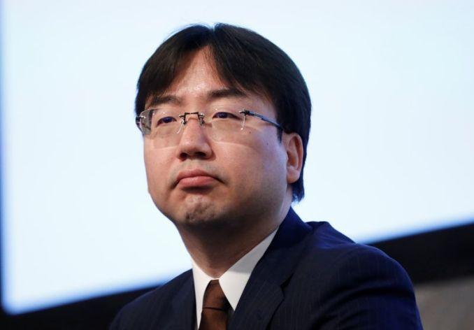 Furukawa spricht über Nintendo Switch Online Service