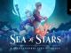 Sea of Stars Bannerlogo