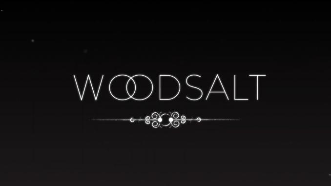 """Das Bild zeigt eine Szene aus dem Spiel """"Woodsalt""""."""