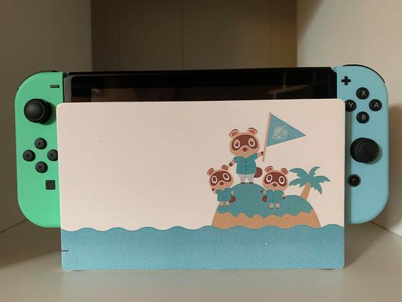 Nintendo Stellt Seine Plane Zum Black Friday Vor N Switch On De