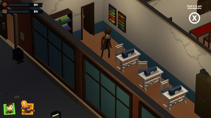 """Das Bild zeigt eine Szene aus dem Spiel """"Picklock""""."""