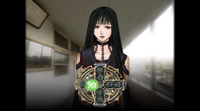 """Das Bild zeigt eine Szene aus dem Spiel """"Kowloon Highschool Chronicle""""."""