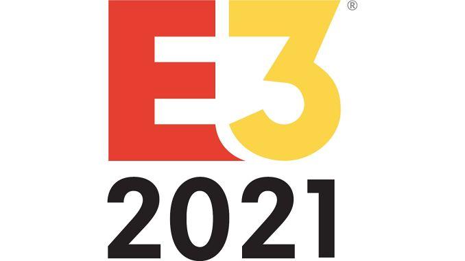 Das Bild zeigt das Logo der E3