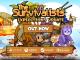 """Das Bild zeigt das """"Expeditions Update"""" von """"The Survivalists""""."""