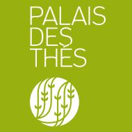 8 palais des thes gutscheine 50