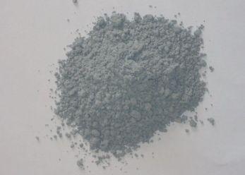 Al. Powder/ Serbuk Aluminum