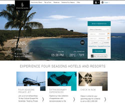 50 Off Four Seasons Promo Codes Amp Coupons December 2019