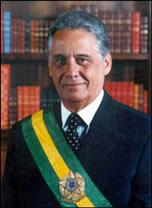 Divulgação/OEA