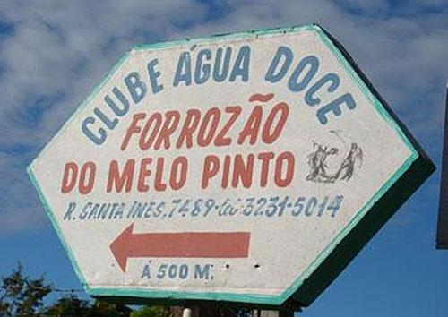 ca6957abb coluna do JOSÉ SIMÃO RSRSR – nejao666
