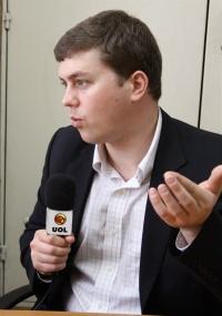 Graham-Felsen (http://n.i.uol.com.br)