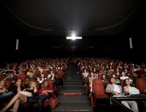Cine Belas Artes, em São Paulo, teve seu último Noitão na madrugada deste sábado (15)