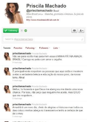 https://i2.wp.com/n.i.uol.com.br/noticia/2011/09/09/twitter-da-priscila-machado-1315558649365_300x420.jpg
