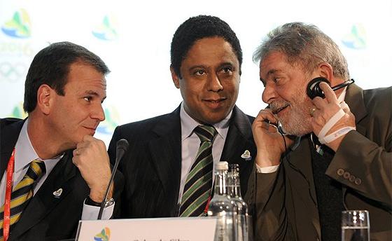 Joel Silva/Folha Imagem