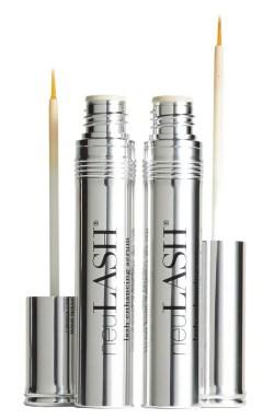 Main Image - neuLASH® Lash Enhancing Serum Duo ($245 Value)