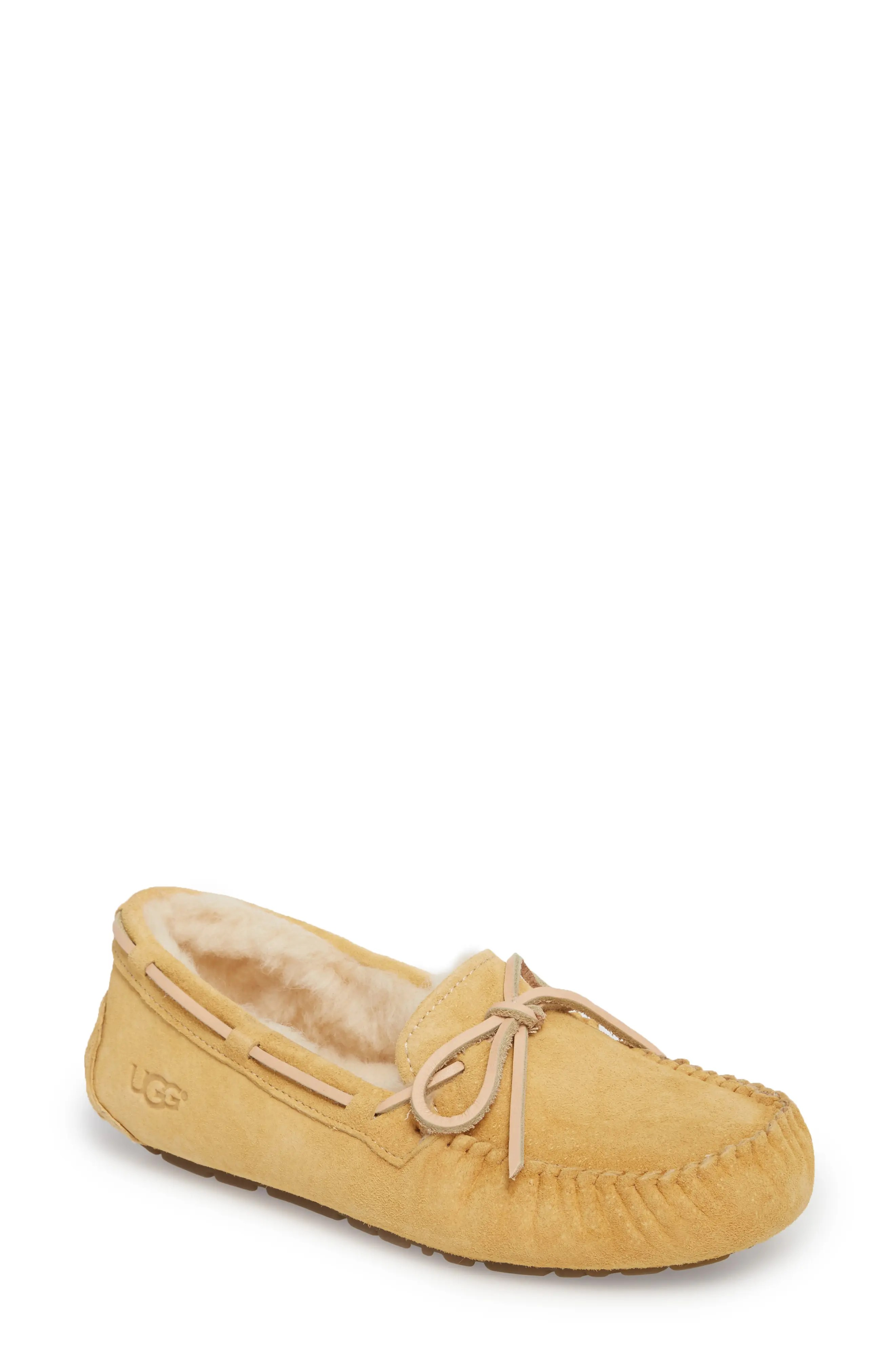 ugg® slippers for women | nordstrom