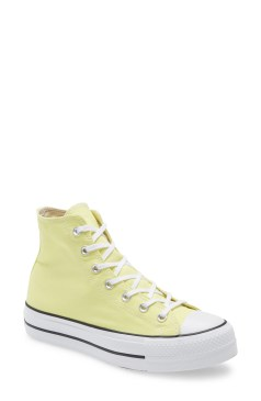 women s sneakers athletic shoes