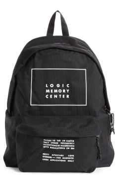 Womens Backpacks Free Shipping Nordstrom