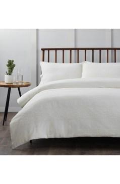 ugg duvet covers pillow shams