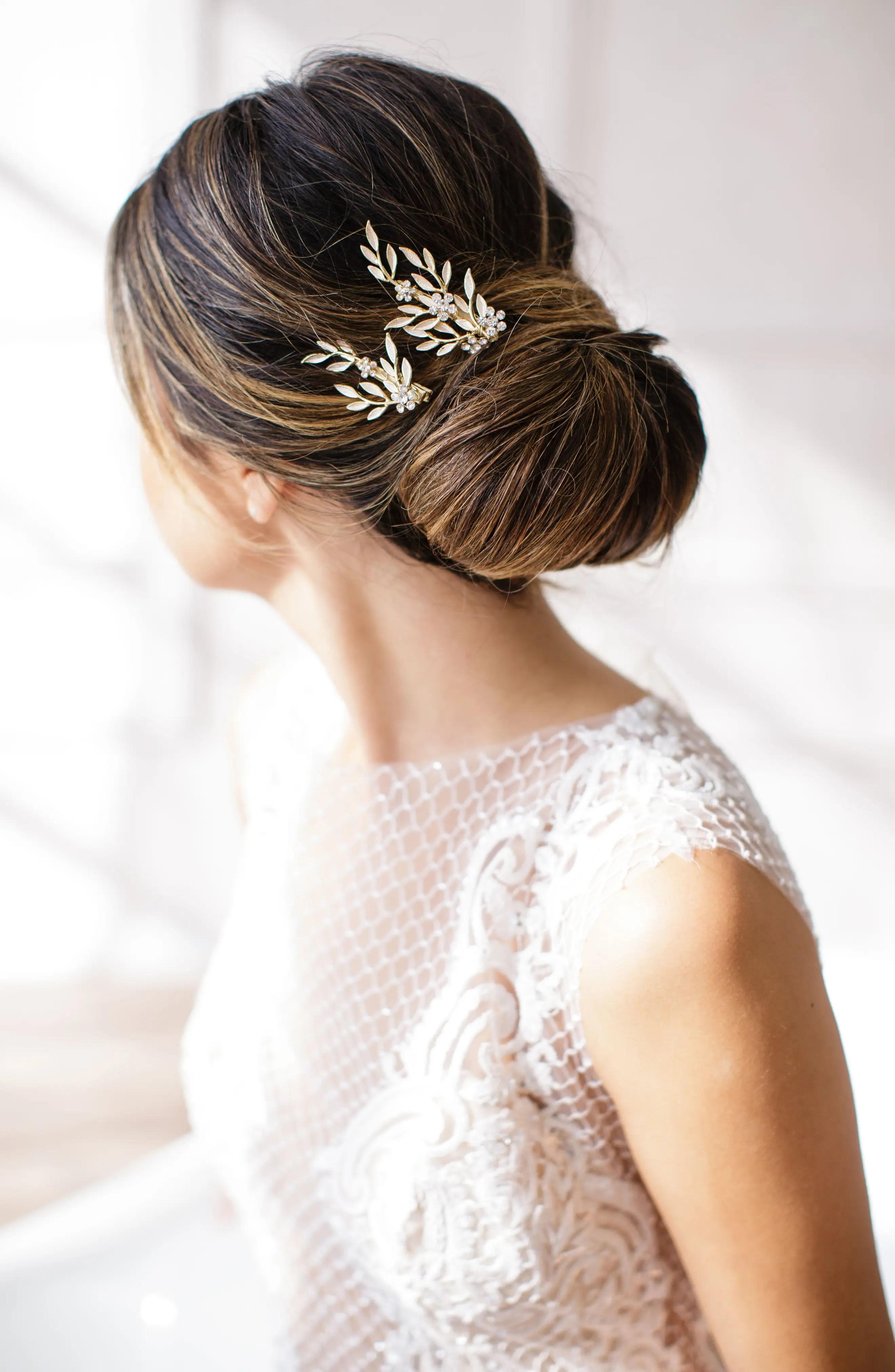 Bridal Hair Accessories Houston Fade Haircut