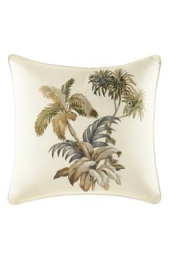 offwhite decorative pillows nordstrom
