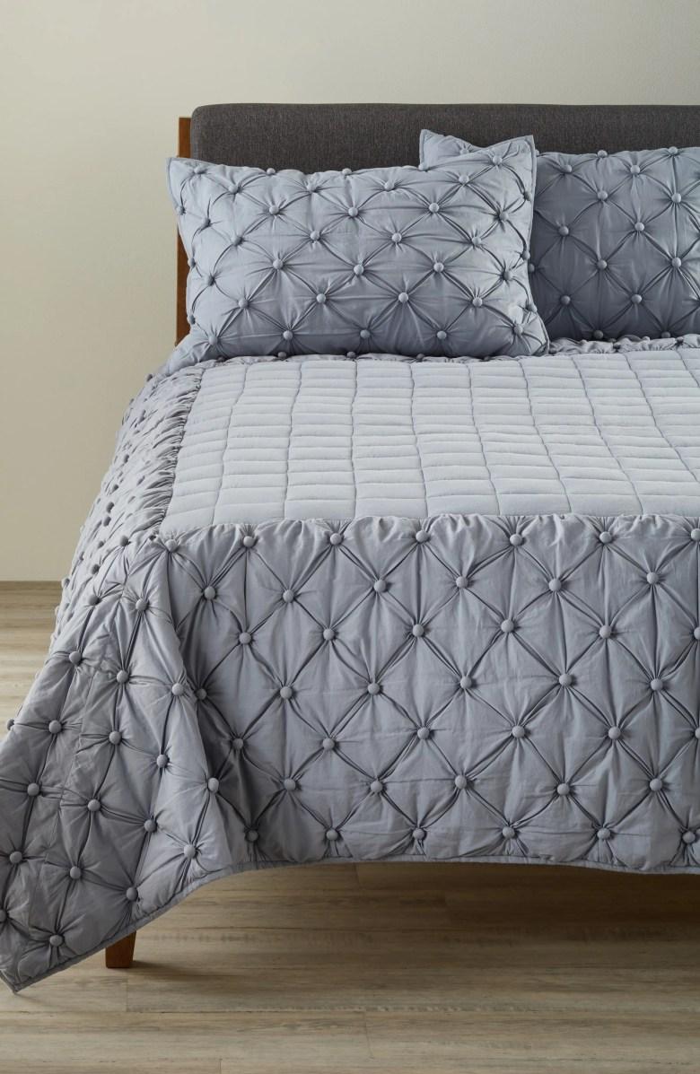 Chelsea comforter bedspread