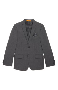 boys suits separates nordstrom