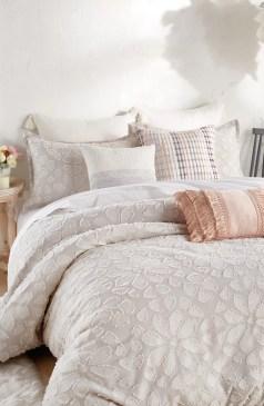 comforters quilts nordstrom
