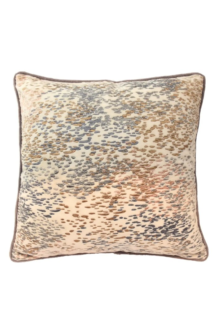 Playful Pillow Nordstrom