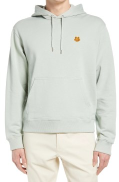 men s hoodies sweatshirts nordstrom