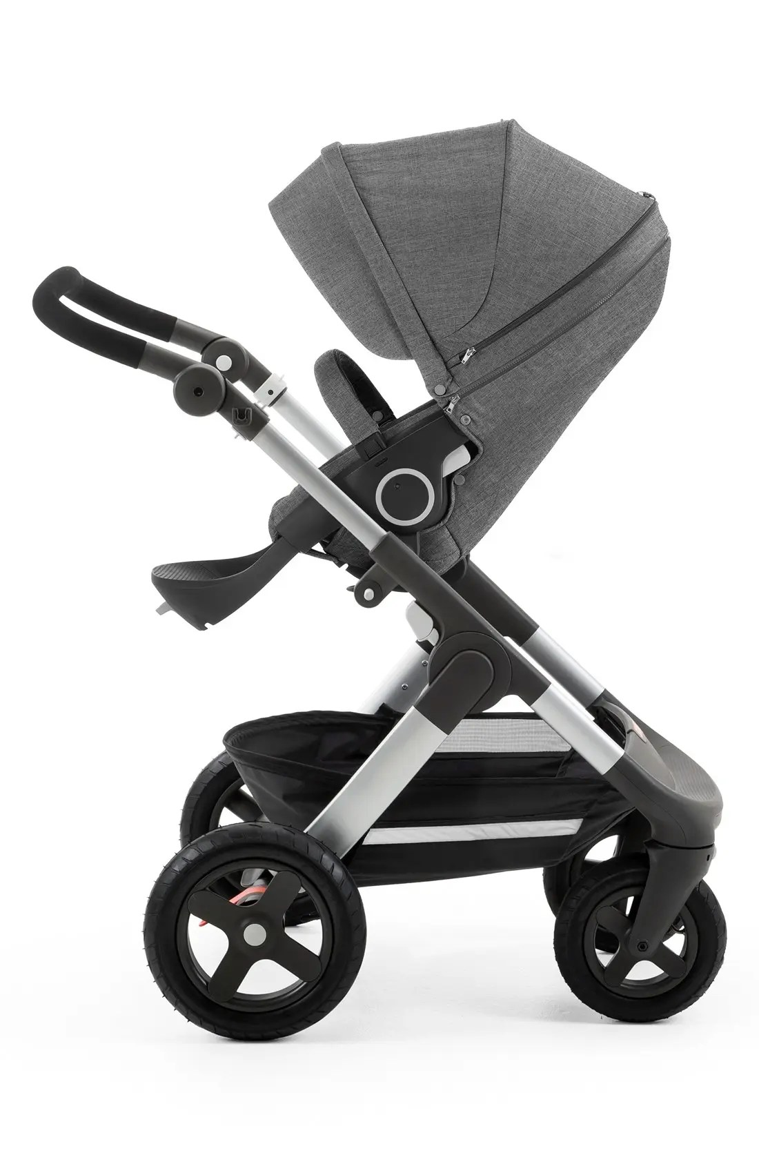 Main Image - Stokke 'Trailz™' All Terrain Stroller