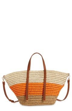 tote bags for women nordstrom